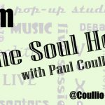 The Soul Hour