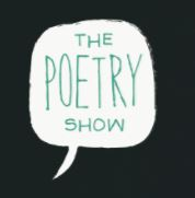 The Poetry Show & Stairwell Books Presents