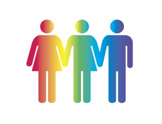 LGBT  –  Bisexuality