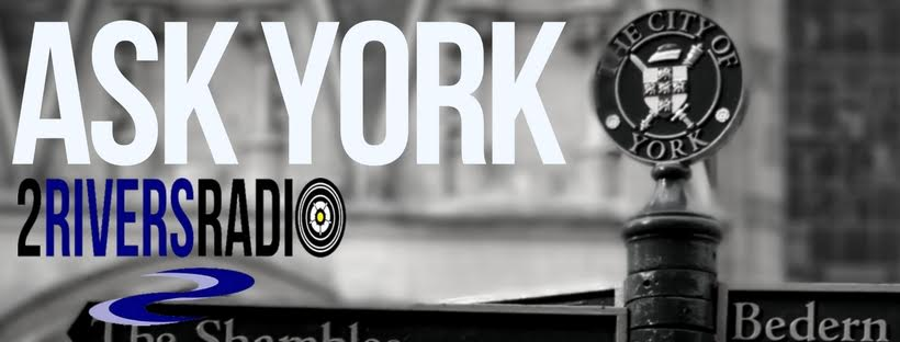 Ask York 5: Disability Rights